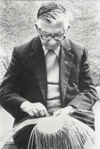Monseñor Leonidas Proaño, comunicador del Evangelio y la liberación de los pobres