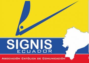 SIGNIS Ecuador